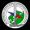 Эмблема Кратц 2020